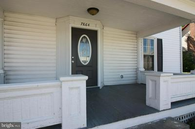 7864 MAIN ST, MIDDLETOWN, VA 22645 - Photo 2