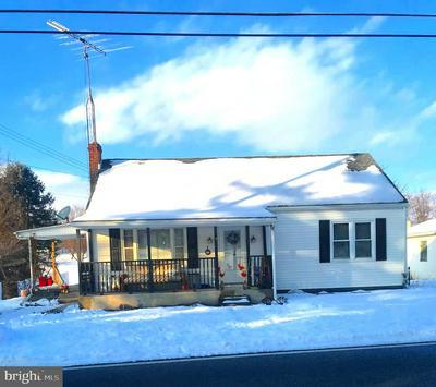 7940 TOMSTOWN RD, WAYNESBORO, PA 17268 - Photo 1