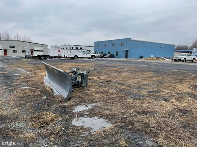 5264 HUNTER CT, MARSHALL, VA 20115 - Photo 2