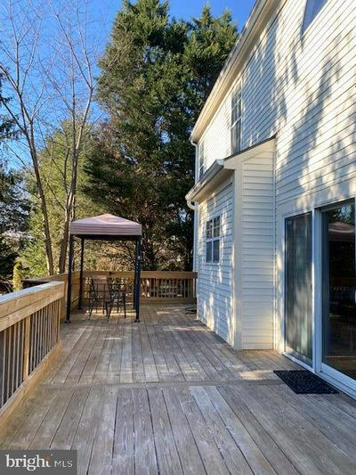 46587 CARLYLE CT, STERLING, VA 20165 - Photo 2