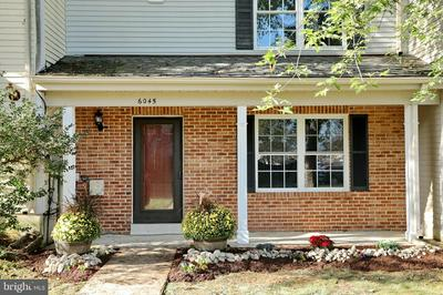 6045 RED WOLF PL, WALDORF, MD 20603 - Photo 2