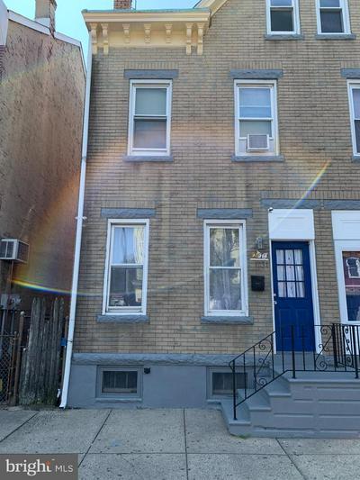 1031 S BROAD ST, TRENTON, NJ 08611 - Photo 2