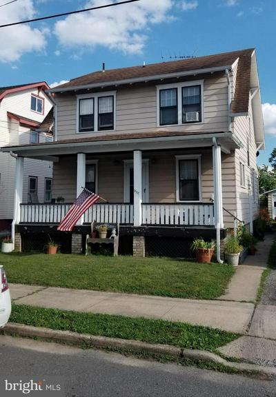 1517 CORNELL AVE, HAMILTON, NJ 08619 - Photo 1