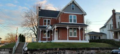 162 E WATER ST, MIDDLETOWN, PA 17057 - Photo 1