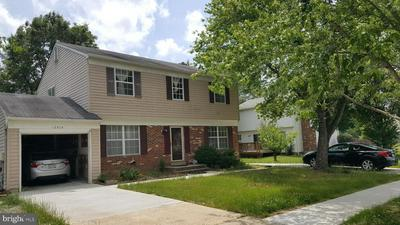 12504 MACDUFF DR, FORT WASHINGTON, MD 20744 - Photo 2