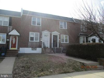 7620 SHERWOOD RD, PHILADELPHIA, PA 19151 - Photo 1