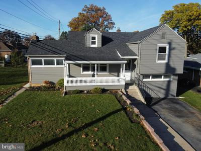 950 S 30TH ST, CAMP HILL, PA 17011 - Photo 1