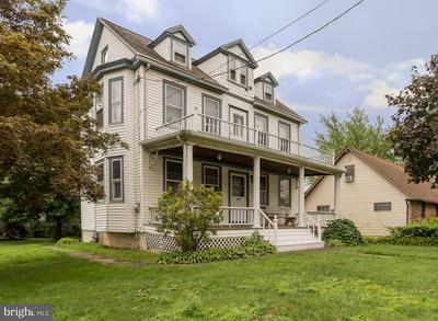 1407 STATE RD, CROYDON, PA 19021 - Photo 1