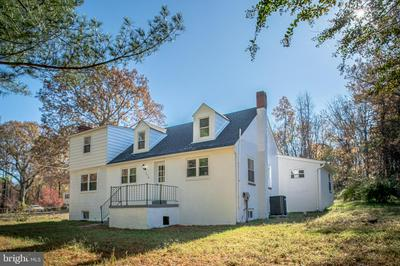 570 GROVERS TURN RD, OWINGS, MD 20736 - Photo 2