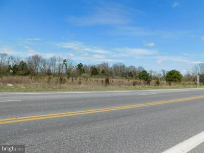 BLOCK: 6701.01 LOT: 11.01 HARDING HIGHWAY, VINELAND, NJ 08360 - Photo 1