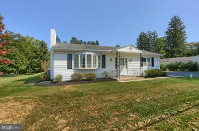 109 S YORK RD, DILLSBURG, PA 17019 - Photo 1