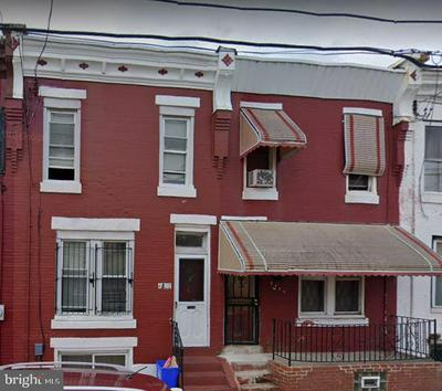 2422 N 26TH ST, PHILADELPHIA, PA 19132 - Photo 1