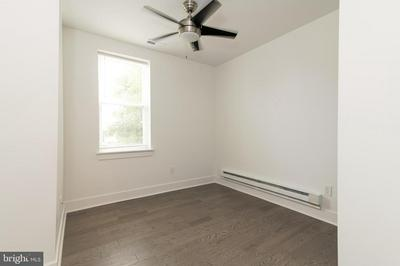 416 W BERKS ST # 2, PHILADELPHIA, PA 19122 - Photo 2