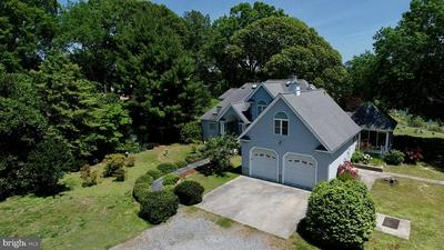 746 OYSTER POINT DR, Reedville, VA 22539 - Photo 2