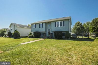 11260 REMINGTON RD, Bealeton, VA 22712 - Photo 2
