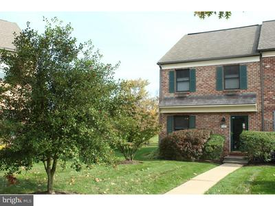 127 WINGED FOOT CT, ROYERSFORD, PA 19468 - Photo 1