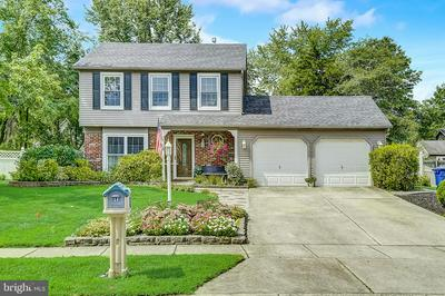 15 MAYVILLE LN, MARLTON, NJ 08053 - Photo 1