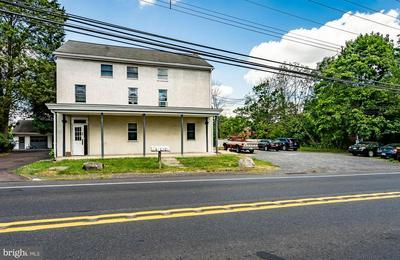1225 N GRAVEL PIKE, Zieglerville, PA 19492 - Photo 1