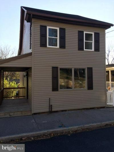 506 ERIE ST, DAUPHIN, PA 17018 - Photo 1