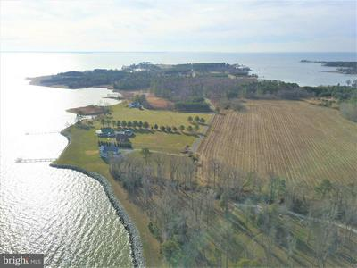 21602 SPINNAKER WAY, Tilghman Island, MD 21671 - Photo 1
