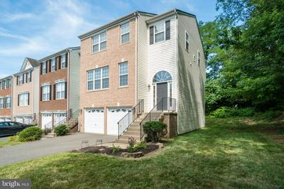 215 WATERS LNDG, STAFFORD, VA 22554 - Photo 2