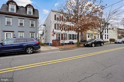 311 PRINCE ST, BORDENTOWN, NJ 08505 - Photo 2