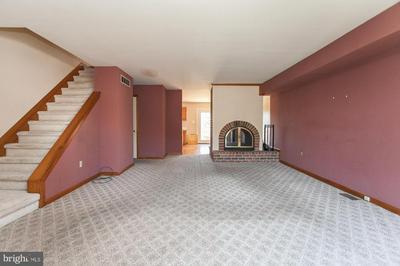 3904 GATEHOUSE LN, SKIPPACK, PA 19474 - Photo 2