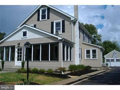 1670 ROUTE 206, SOUTHAMPTON, NJ 08088 - Photo 2