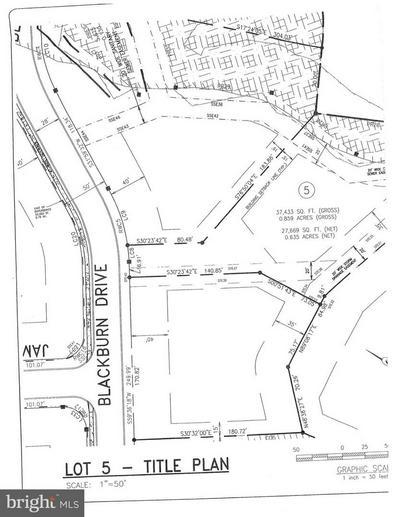 277 BLACKBURN DR, BERWYN, PA 19312 - Photo 2