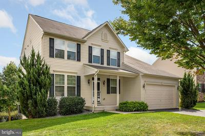2861 MAHLA CT, MANCHESTER, MD 21102 - Photo 2