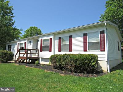228 W 8TH ST, RED HILL, PA 18076 - Photo 1
