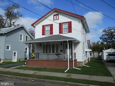 26 LEUCKEL AVE, HAMILTON, NJ 08619 - Photo 2