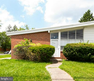 4532 OLD COURT RD, Pikesville, MD 21208 - Photo 2