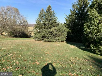 0 DELTA ROAD, RED LION, PA 17356 - Photo 1