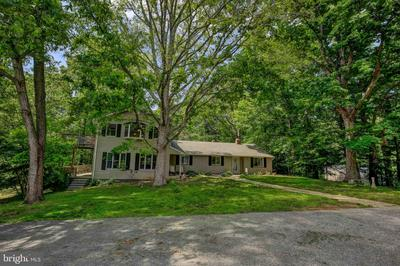 24888 HILL RD, HOLLYWOOD, MD 20636 - Photo 1