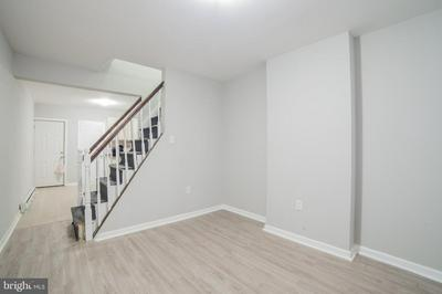 2813 N MUTTER ST, PHILADELPHIA, PA 19133 - Photo 1