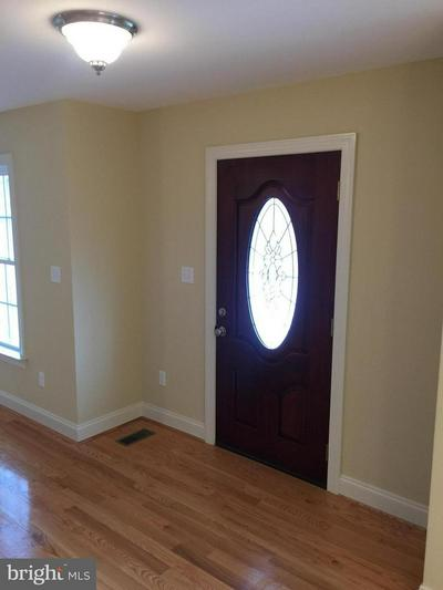 0-B BUFFALO TRAIL, WINCHESTER, VA 22602 - Photo 2