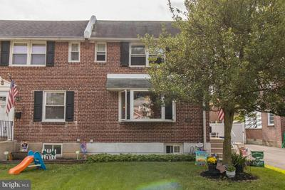 318 E RODGERS ST, RIDLEY PARK, PA 19078 - Photo 2