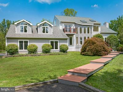 111 LONELY RD, SELLERSVILLE, PA 18960 - Photo 1