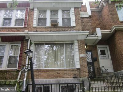 2220 N HOBART ST, PHILADELPHIA, PA 19131 - Photo 2