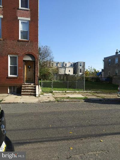 2121 N 7TH ST, PHILADELPHIA, PA 19122 - Photo 2