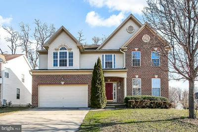 1401 STREAMVIEW CT, BEL AIR, MD 21015 - Photo 1