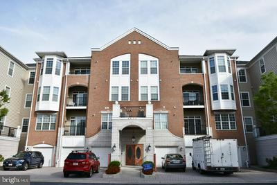 5930 GREAT STAR DR UNIT 104, CLARKSVILLE, MD 21029 - Photo 1