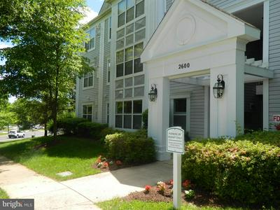 2600 SQUAW VALLEY CT APT 11, SILVER SPRING, MD 20906 - Photo 1