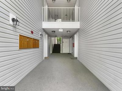 2812 CLEAR SHOT DR # 1-33, SILVER SPRING, MD 20906 - Photo 2