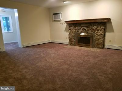 15 PEAR AVE # A, BROWNS MILLS, NJ 08015 - Photo 2