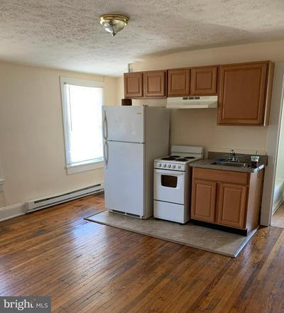 406 N LOUDOUN ST APT 9, WINCHESTER, VA 22601 - Photo 2