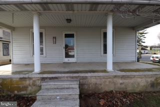 16 FORGE RD, BOILING SPRINGS, PA 17007 - Photo 2