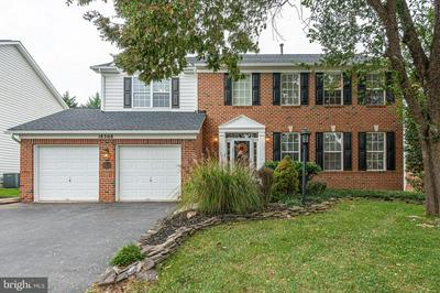 18308 DUNDONNELL WAY, OLNEY, MD 20832 - Photo 2