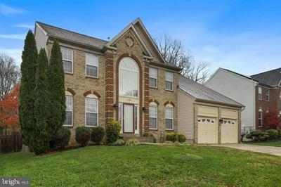 15108 DERBYSHIRE WAY, ACCOKEEK, MD 20607 - Photo 2
